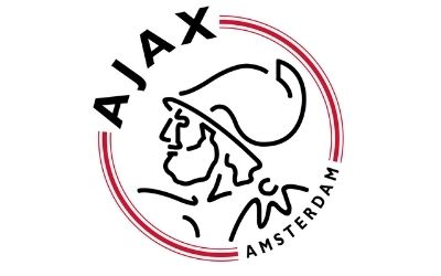 ajax trainingspakken