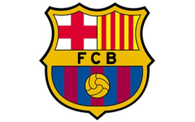 fc barcelona trainingspakken