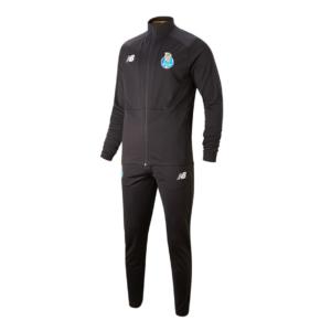 FC Porto Trainingspak Poly Senior 2019-2020