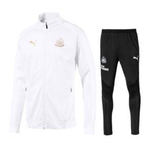 Newcastle United Trainingspak Stadium Senior 2019-2020