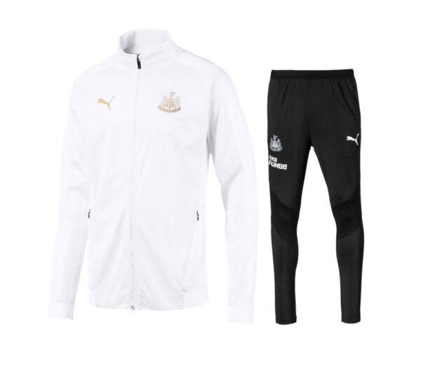 Newcastle United Trainingspak Stadium Senior 2019 2020