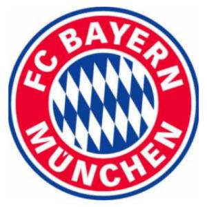 Lees meer over het artikel Bayern München trainingspak