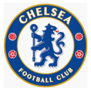 Lees meer over het artikel Chelsea trainingspak