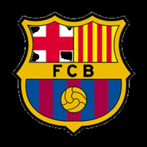 Lees meer over het artikel FC Barcelona trainingspak