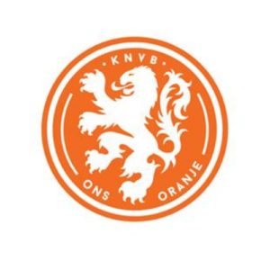 Lees meer over het artikel Trainingspak Nederlands Elftal