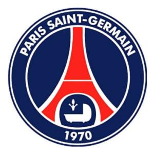 Lees meer over het artikel PSG trainingspak