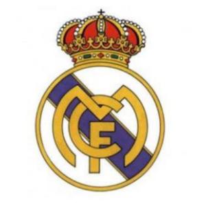 Lees meer over het artikel Real Madrid trainingspak