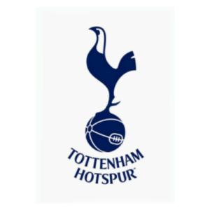 Lees meer over het artikel Tottenham Hotspur trainingspak